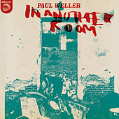 In Another Room de Paul Weller