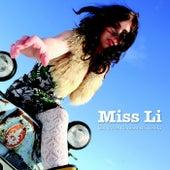 God Put a Rainbow in the Sky de Miss Li