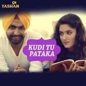 Kudi Tu Pataka de Various Artists