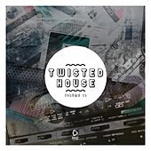 Twisted House, Vol. 19 de Various Artists