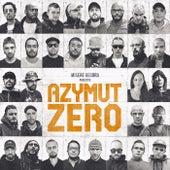 Azymut Zero de Various Artists