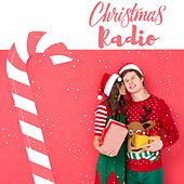 Christmas Radio by Various Artists
