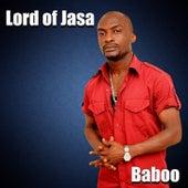 Baboo de Lord Of Ajassa