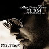 Organizacion De Enfermos by Various Artists