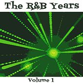 The R & B Years, Vol. 1 de Various Artists