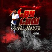 No Hook de Laylow