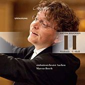 Bruckner: Symphony No. 2 by Marcus Bosch