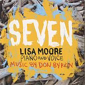 Seven by Lisa Moore