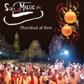 Navidad al Son de Son del Malecón