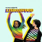 Lisboawood (Banda Sonora Original) by As Crianças Loucas