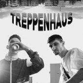 Treppenhaus by SRK (Jom