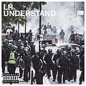 Understand (Rerecorded version) by LR