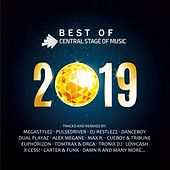 Best of Central Stage of Music 2019 by Various Artists