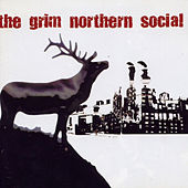 The Grim Northern Social de The Grim Norther Social