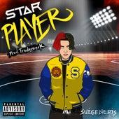 Star Player de Sui Generis