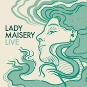Live by Lady Maisery