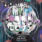 Broken Circles by Jure Pukl