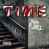 Time by Macho