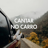 Cantar no Carro de Various Artists
