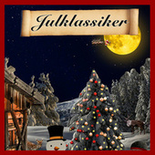Julklassiker by Various Artists