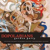 Garden Party by Dopolarians