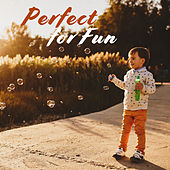 Perfect for Fun by Various Artists