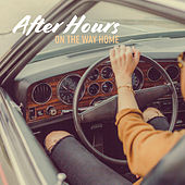 After Hours – On the Way Home by Various Artists