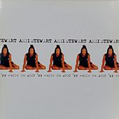 Knock On Wood '98 (4 Great Digital Versions : Extended Version, Radio Edit, Soul Version & 70's Rivisited) by Amii Stewart