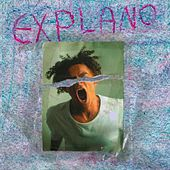 Explano by Braille