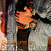 Guckt uns an by Paco