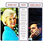Duet (Remastered) by Doris Day