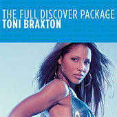 The Fulll Discover Package by Toni Braxton