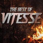 The Best of Vitesse de Vitesse