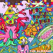 The Almanac by Neru Thee Fourth Fugee