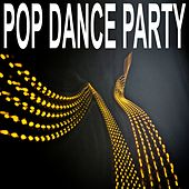 Pop Dance Party von Various Artists