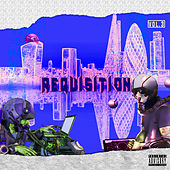 Requisition Vol. 3 by Monsta boy