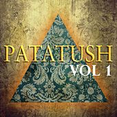 Vol 1 de Patatush