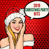 2019 Christmas Party Hits de Various Artists