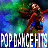 Pop Dance Hits de Various Artists