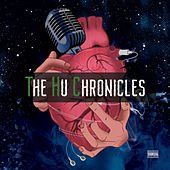 The Hu Chronicles de KiD HU