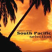 South Pacific Selection (Original Soundtrack Recording) by Various Artists