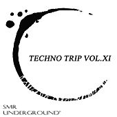 Techno Trip Vol.XI by Pepote