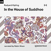 In the House of Suddhoo von Bookstream Audiobooks