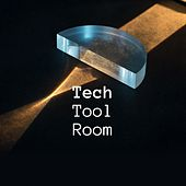 Tech Tool Room by Various Artists
