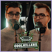 I Wanna Be Like You de CoolKillers