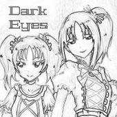 Dark Eyes de Saint Snow