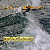 Light Of Windows by David Bach