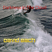 Darkness In The Cloud by David Bach
