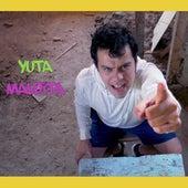 Yuta Maldita de Anibal El Flaco