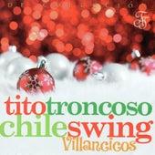 Villancicos de ChileSwing